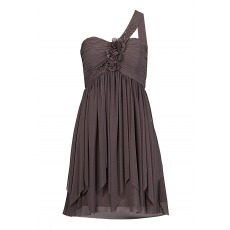 Cocktail dress_2_142_25364515_7334.v33.jpg